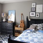 Pataplace hostel and rental hunting platform Single room